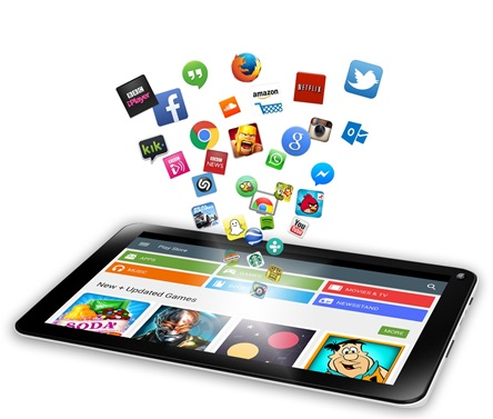 Android Tablet Selection Tips For Every Member Of Your Family - Image 3