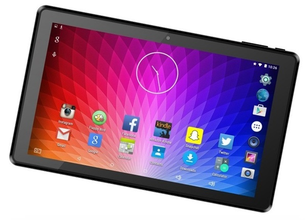 Android Tablet Selection Tips For Every Member Of Your Family - Image 4
