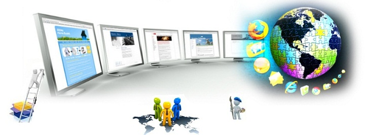 Software Development Outsourcing Demands Care Over Its Advantages - Image 1