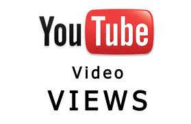 Importance of YouTube Views for the Success of an Online Business - Image 1