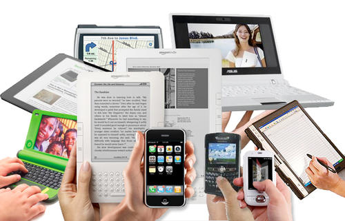 Understanding the Perks of Mobile Learning - Image 1