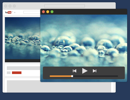 Elmedia Review: KMPlayer for Mac OS X - Image 1