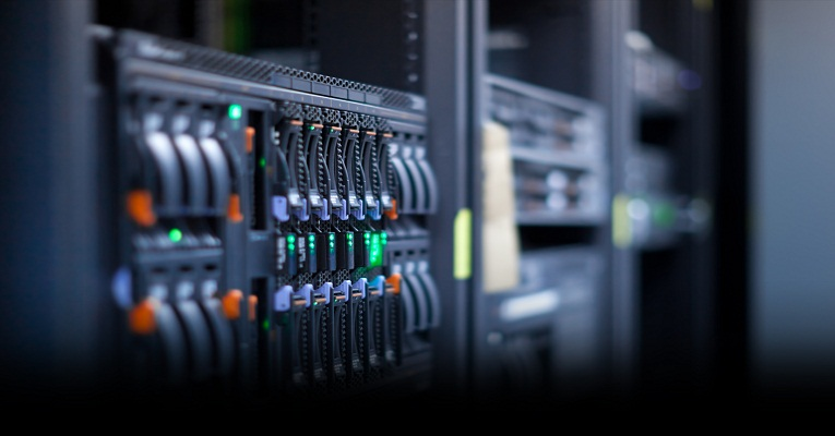 The Different Types Of Hosting Solutions You Can Choose From - Image 1