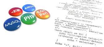 Tug of War - Freelance Web Designers VS Web Designing Companies - Image 1
