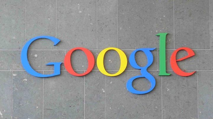 Google Faces Pressure for Halting Illegal Online Drug Sales - Image 1