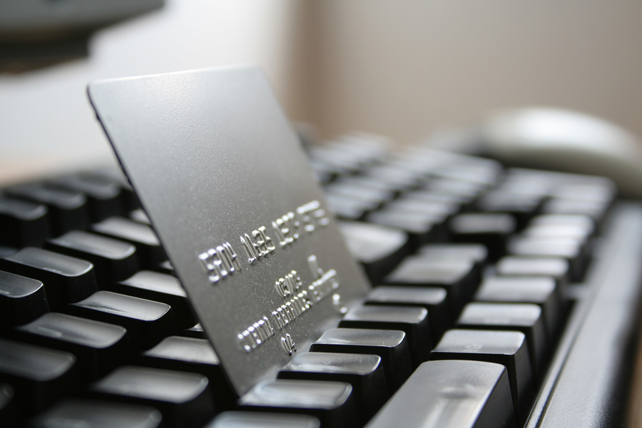 Online Payment Methods: Past, Present and Future - Image 1
