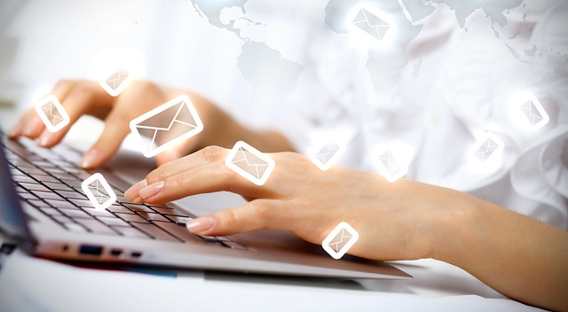 Avoiding The Spam Filter - Maximise Your Email Marketing Visibility - Image 1