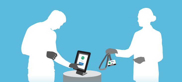 How Modern Visitor Management Systems Help Retail Businesses - Image 1