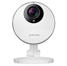 Top Favourite Night Vision Security Cameras - Image 4