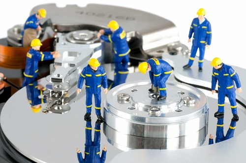 3 Reasons Why Data Recovery Services Are Invaluable - Image 1