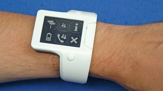 How Technology Has Helped Us Make Elders Safe With Medical Alert System - Image 1