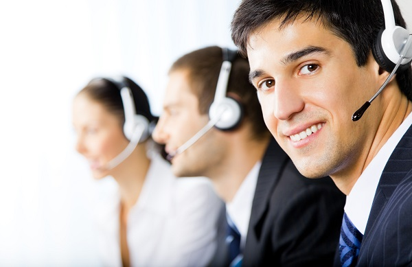 How Technology is changing the Call Center Industry - Image 1