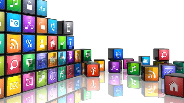 Be The King Of All Your Android And IOS Apps - Image 1