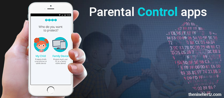 Parental Control Apps- Why this is a Revolutionary Discovery for the Future World - Image 1