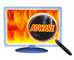 Removing Adware From Your Computer! - Image 1