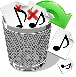 How to Recover Pictures from Recycle Bin? - Image 1