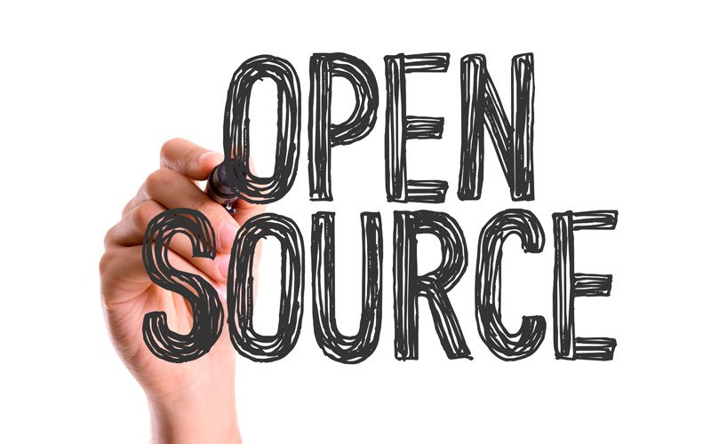 Businesses Offer a Sudden Escalation in Open Source Platforms - Image 1