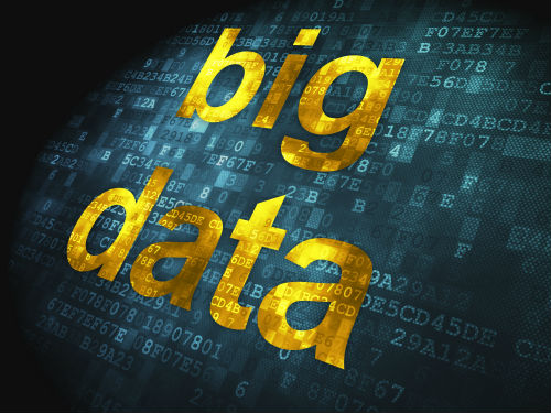 Healthcare turns to big data analytics platforms to gain insight and awareness for improved patient outcomes - Image 1