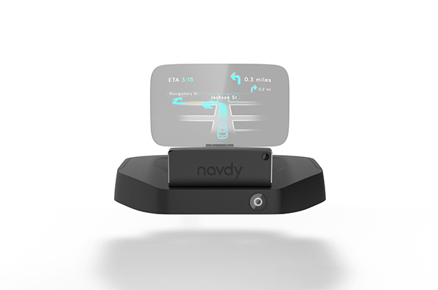 Making Almost Any Car Smarter - Image 3