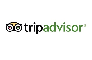Important Things to Know about TripAdvisor - Image 1