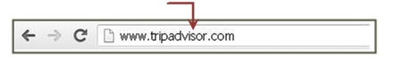 Important Things to Know about TripAdvisor - Image 2