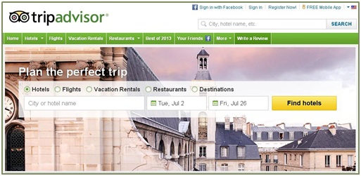 Important Things to Know about TripAdvisor - Image 3