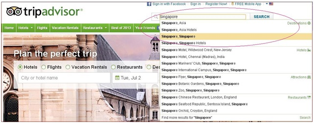 Important Things to Know about TripAdvisor - Image 4