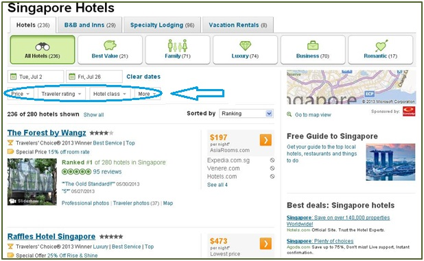 Important Things to Know about TripAdvisor - Image 9