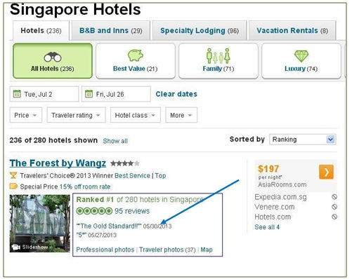 Important Things to Know about TripAdvisor - Image 11