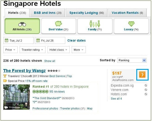 Important Things to Know about TripAdvisor - Image 12