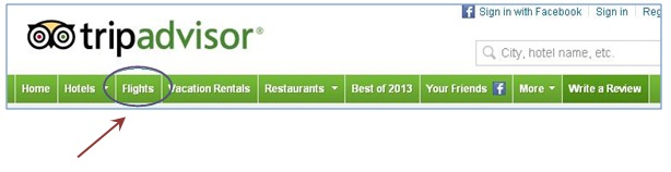 Important Things to Know about TripAdvisor - Image 13