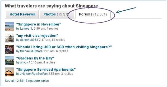 Important Things to Know about TripAdvisor - Image 18