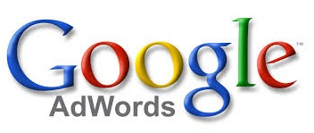 Tools To Help Identify Google Slap - Image 1