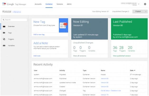 Tools To Help Identify Google Slap - Image 2