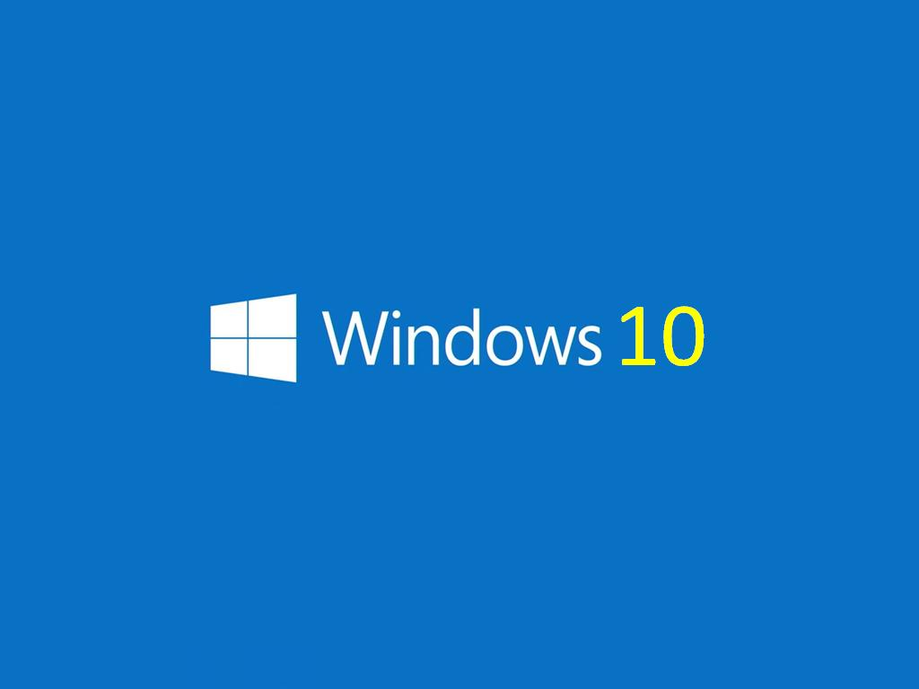 7 smart features to expect from Windows 10 - Image 1