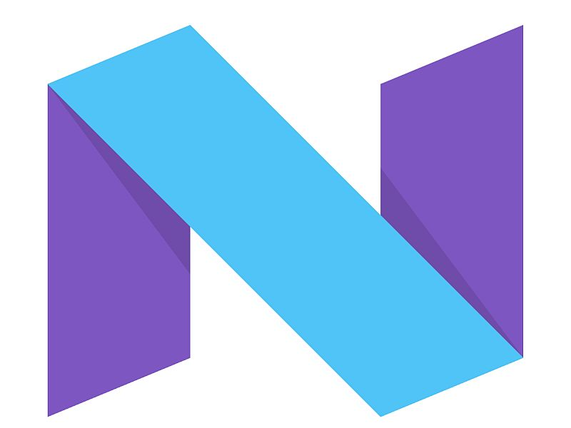 6 Top of the features Google Is Adding to Android Nougat - Image 1