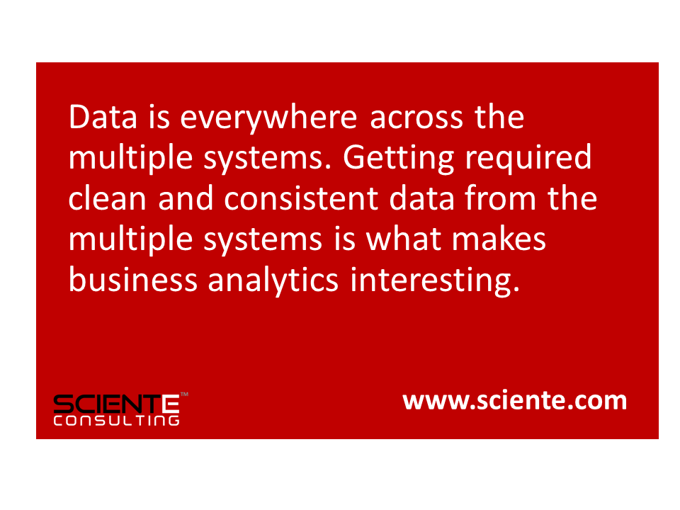 3 reasons that make Business Analytics initiatives so interesting - Image 3
