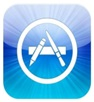 How to download application (App) from the Apple Store - Image 3