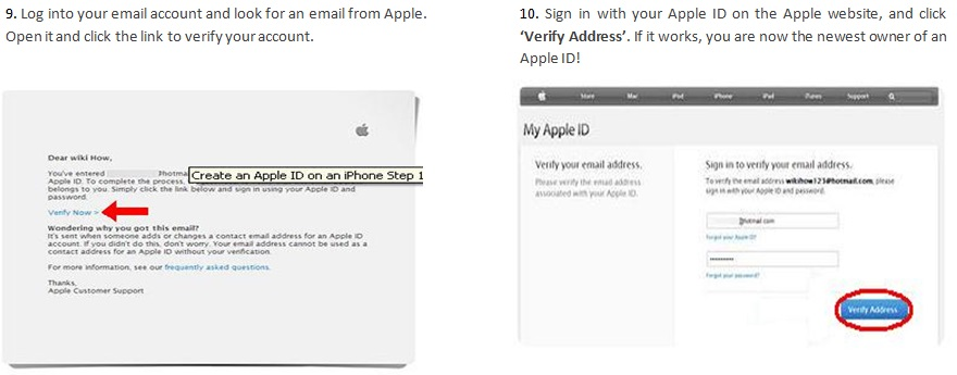 How to download application (App) from the Apple Store - Image 7