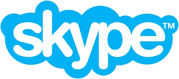 Basic Guide on How to use Skype - Image 1