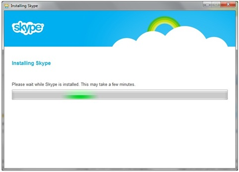 Basic Guide on How to use Skype - Image 12