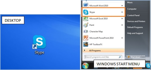 Basic Guide on How to use Skype - Image 13