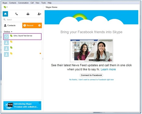 Basic Guide on How to use Skype - Image 20