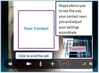 Basic Guide on How to use Skype - Image 29
