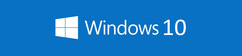 Best Windows 10 Upgrades - Image 1