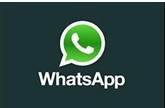 How to use Whatsapp on an iPhone - Image 1