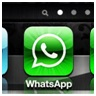 How to use Whatsapp on an iPhone - Image 2