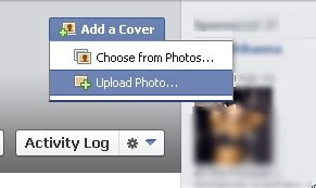 A Beginnerâs Guide to Facebook - Image 19