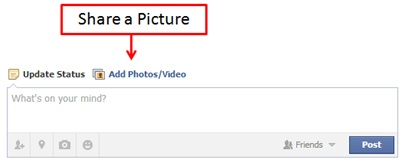 A Beginnerâs Guide to Facebook - Image 21