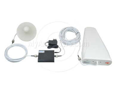 Top 5 Mobile Signal Boosters for Home - Image 1